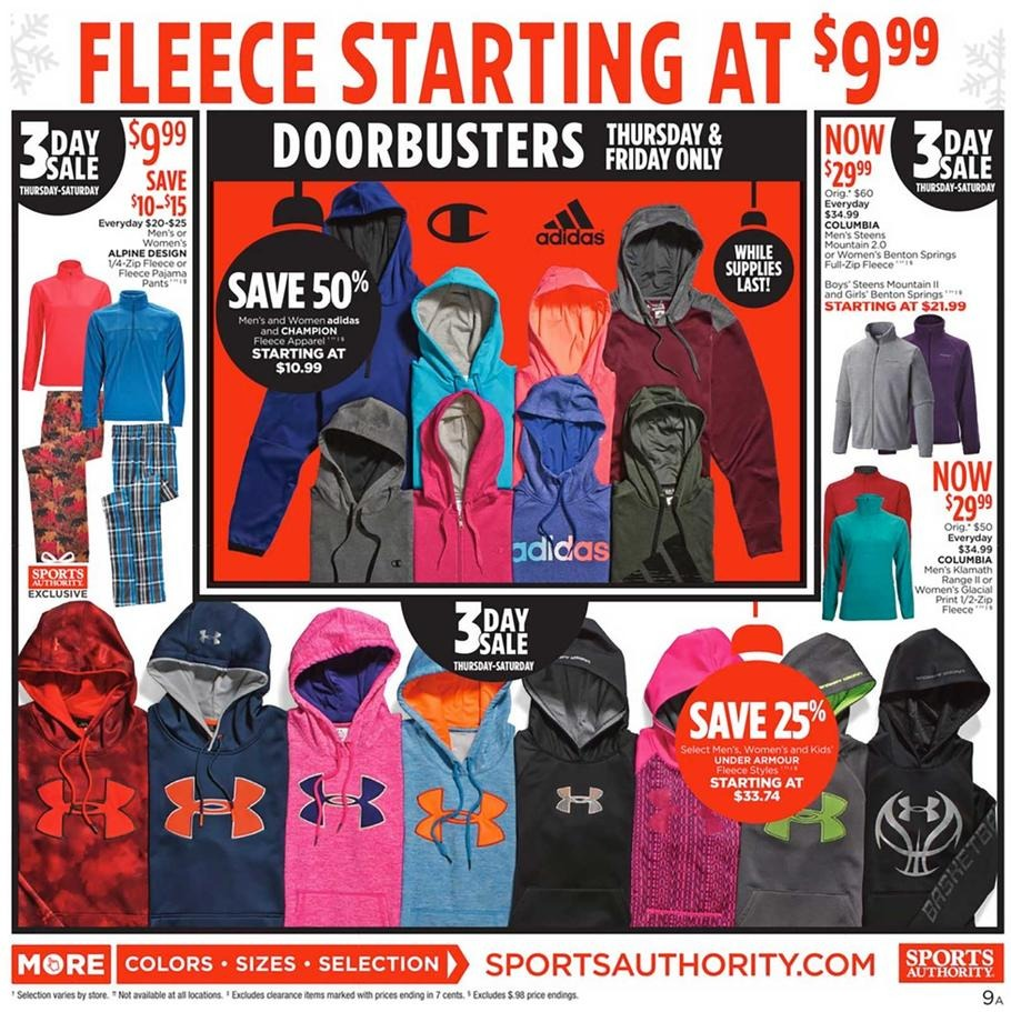 Sports-Authority-black-friday-ad-scan-2015-p10