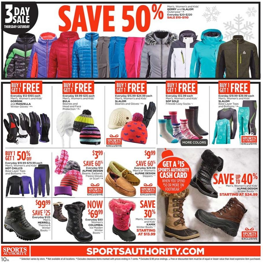 Sports-Authority-black-friday-ad-scan-2015-p11