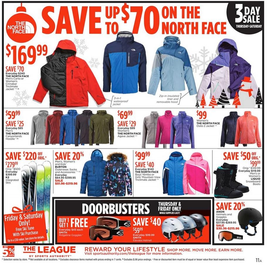 Sports-Authority-black-friday-ad-scan-2015-p12