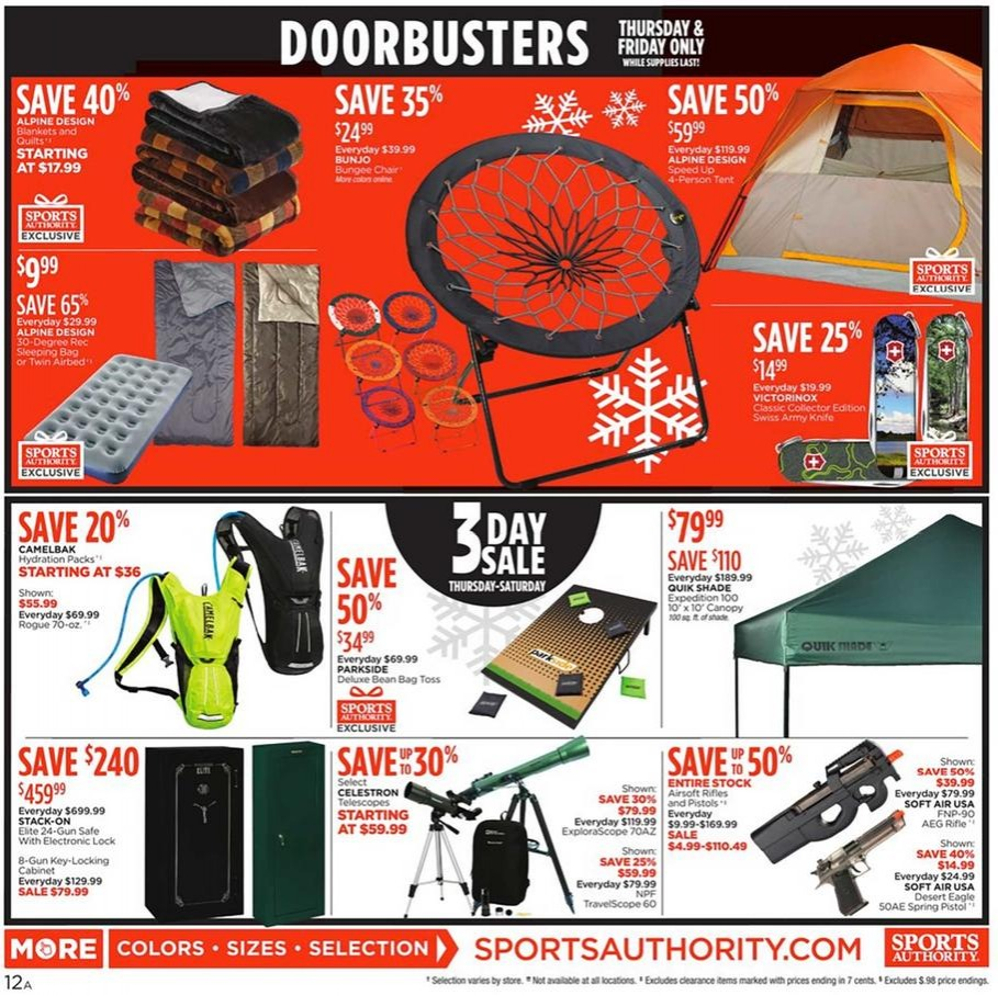 Sports-Authority-black-friday-ad-scan-2015-p13