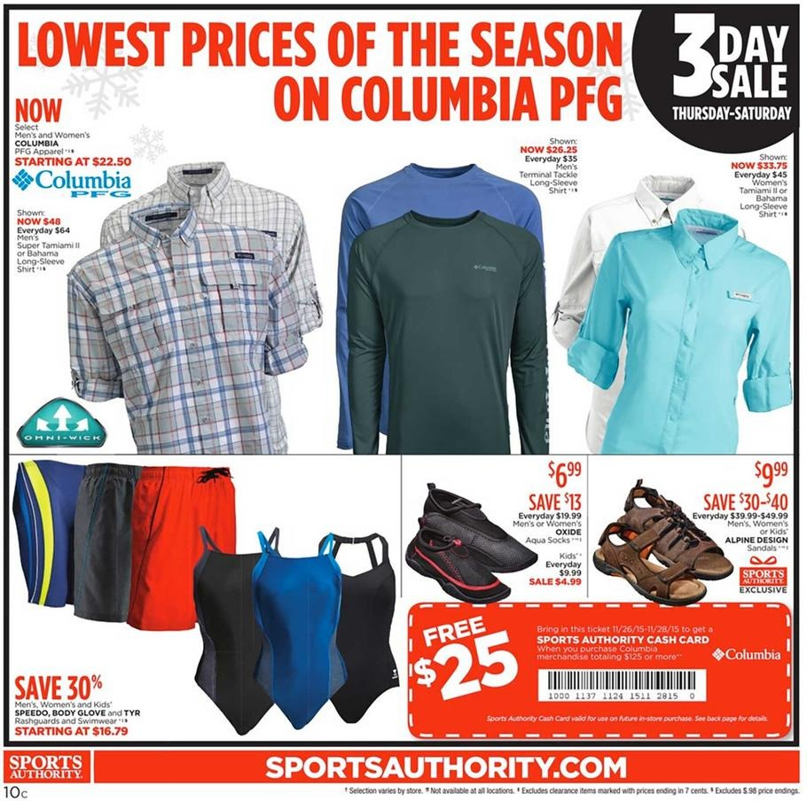 Sports-Authority-black-friday-ad-scan-2015-p14