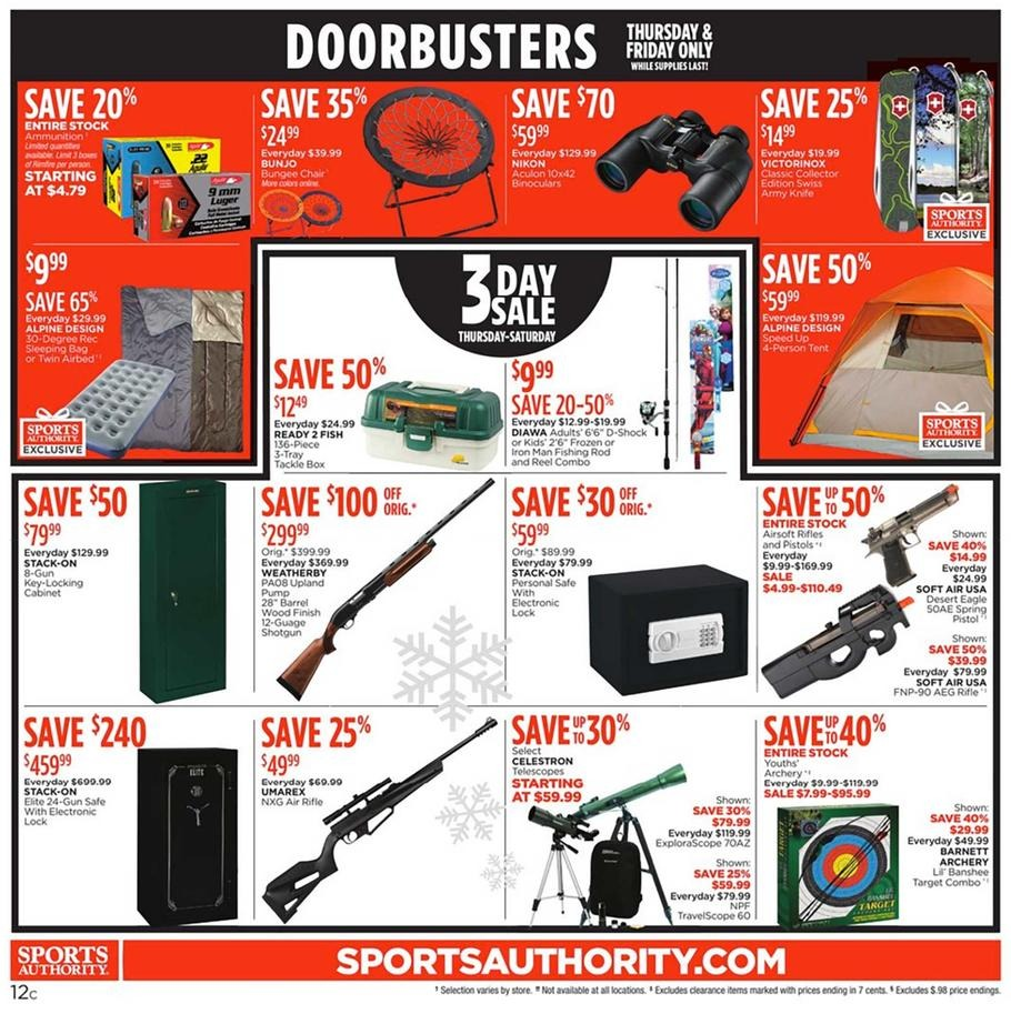 Sports-Authority-black-friday-ad-scan-2015-p16