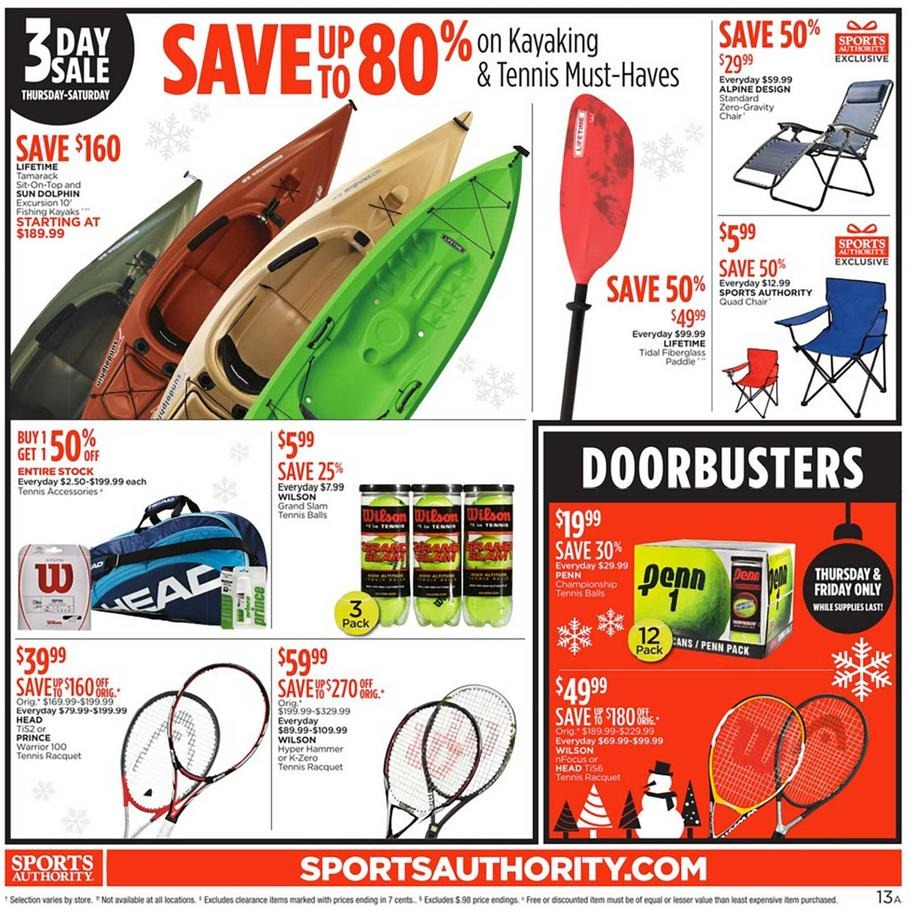 Sports-Authority-black-friday-ad-scan-2015-p17