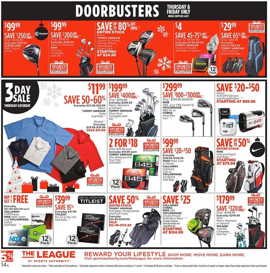 Sports-Authority-black-friday-ad-scan-2015-p18
