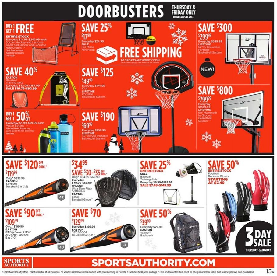 Sports-Authority-black-friday-ad-scan-2015-p19