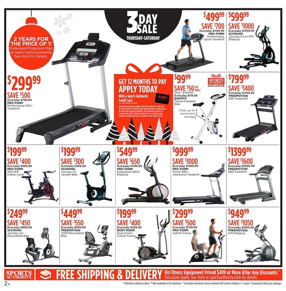 Sports-Authority-black-friday-ad-scan-2015-p2