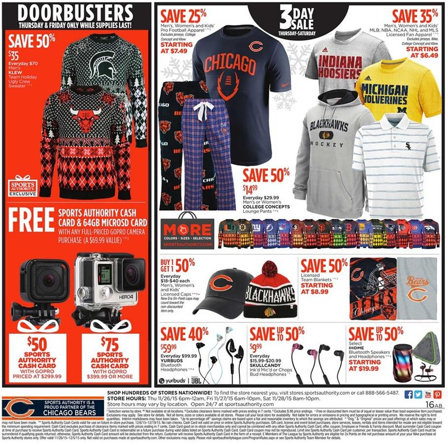 Sports-Authority-black-friday-ad-scan-2015-p20