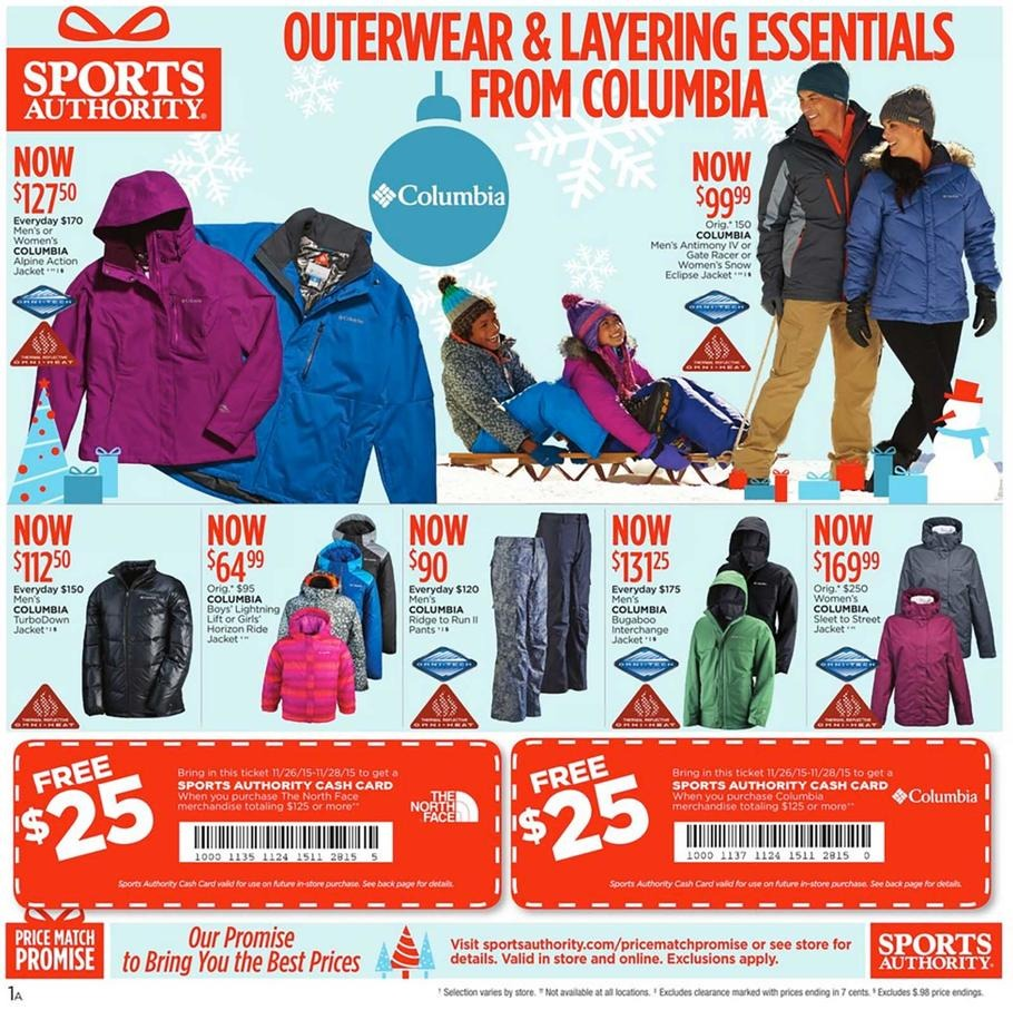 Sports-Authority-black-friday-ad-scan-2015-p21