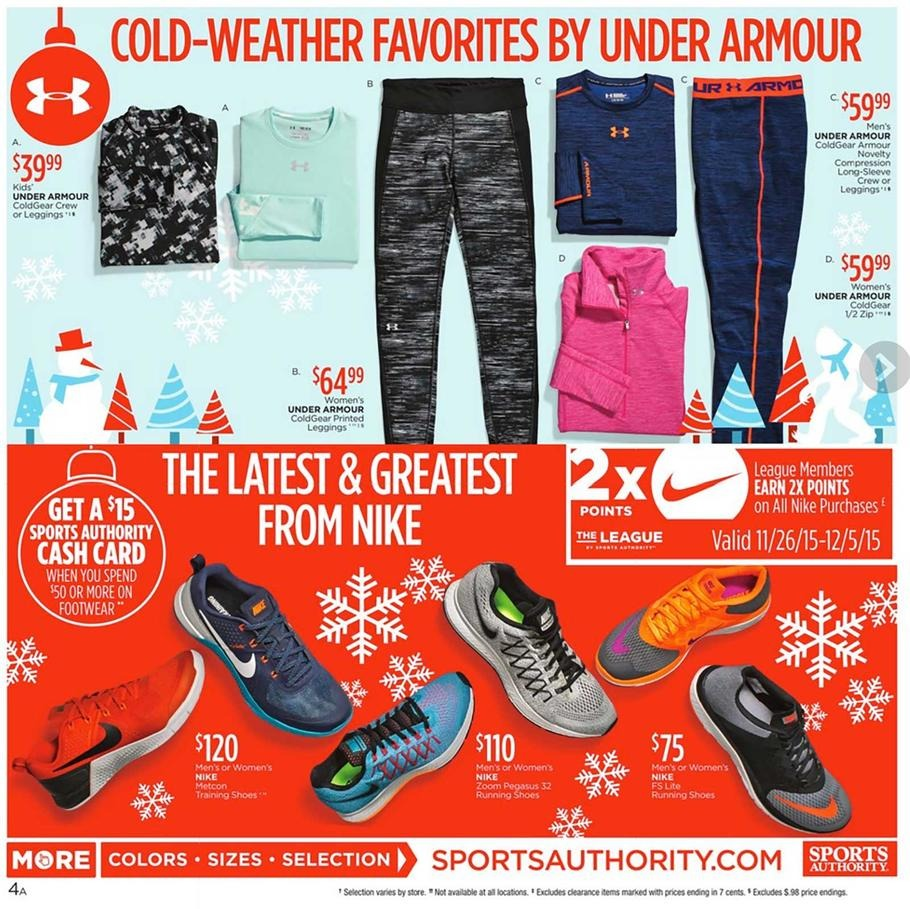 Sports-Authority-black-friday-ad-scan-2015-p24