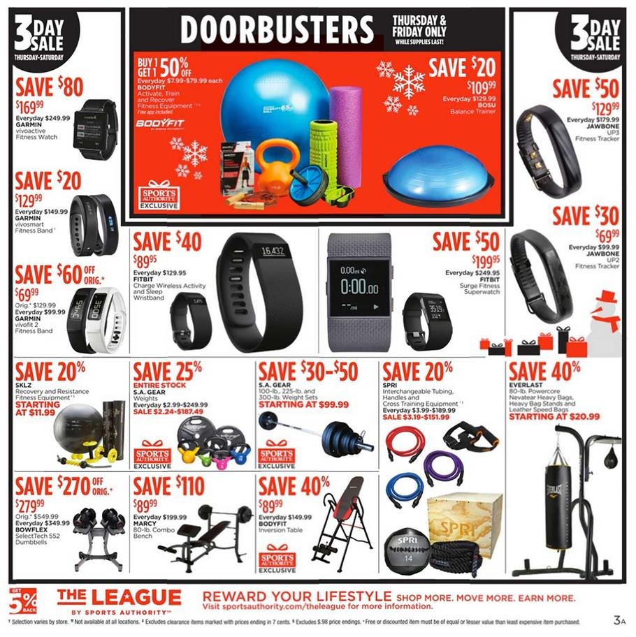 Sports-Authority-black-friday-ad-scan-2015-p3