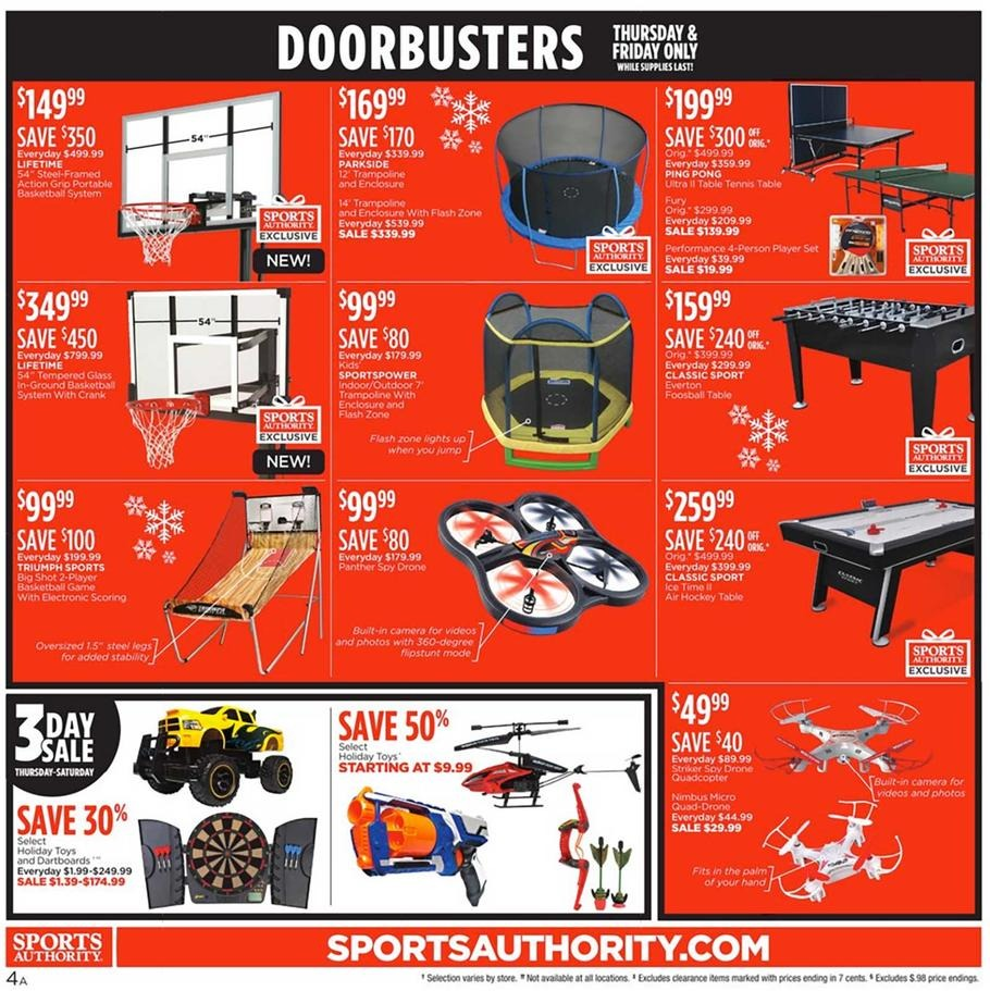Sports-Authority-black-friday-ad-scan-2015-p4