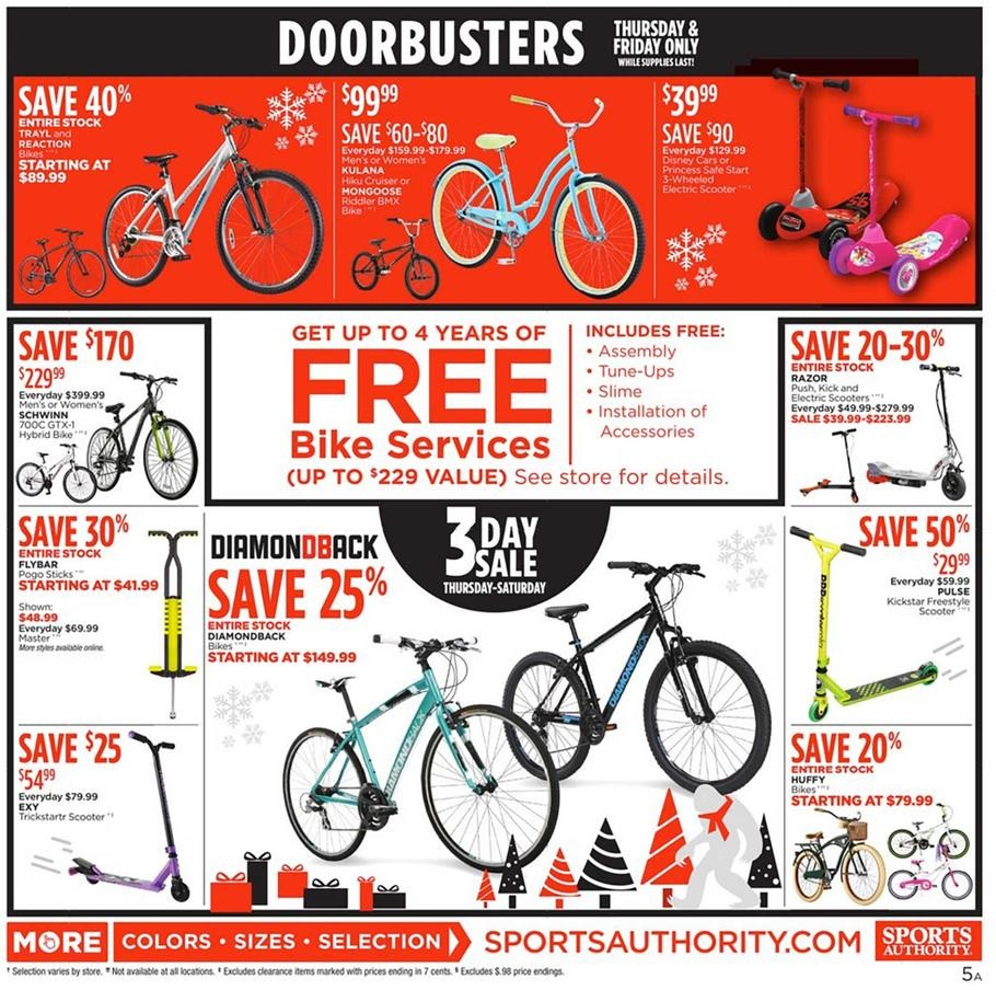 Sports-Authority-black-friday-ad-scan-2015-p5