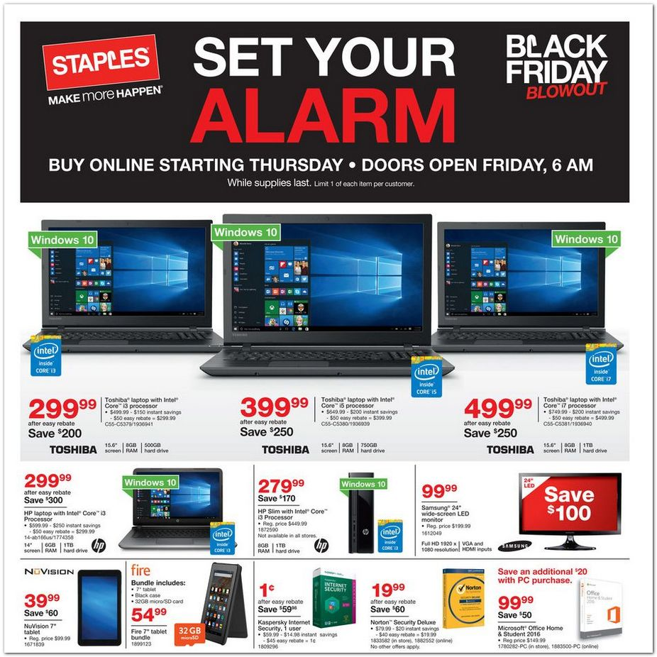Staples-Black-Friday-Ad-Scans-2015-p1