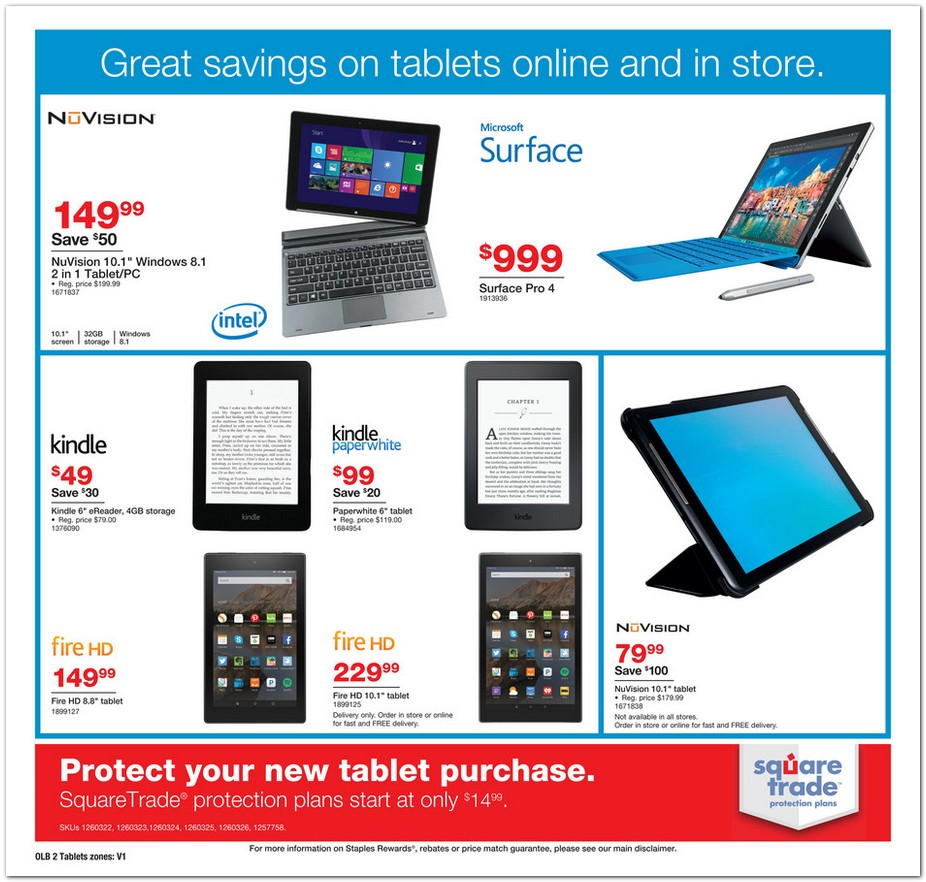 Staples-Black-Friday-Ad-Scans-2015-p10