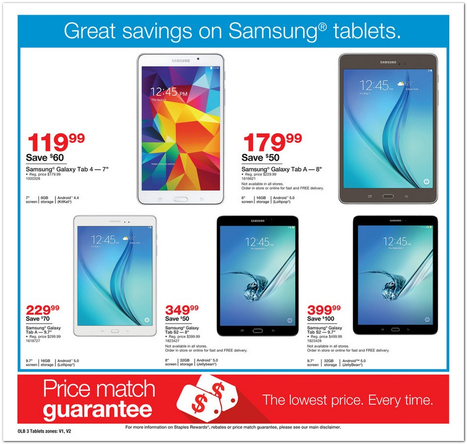 Staples-Black-Friday-Ad-Scans-2015-p11