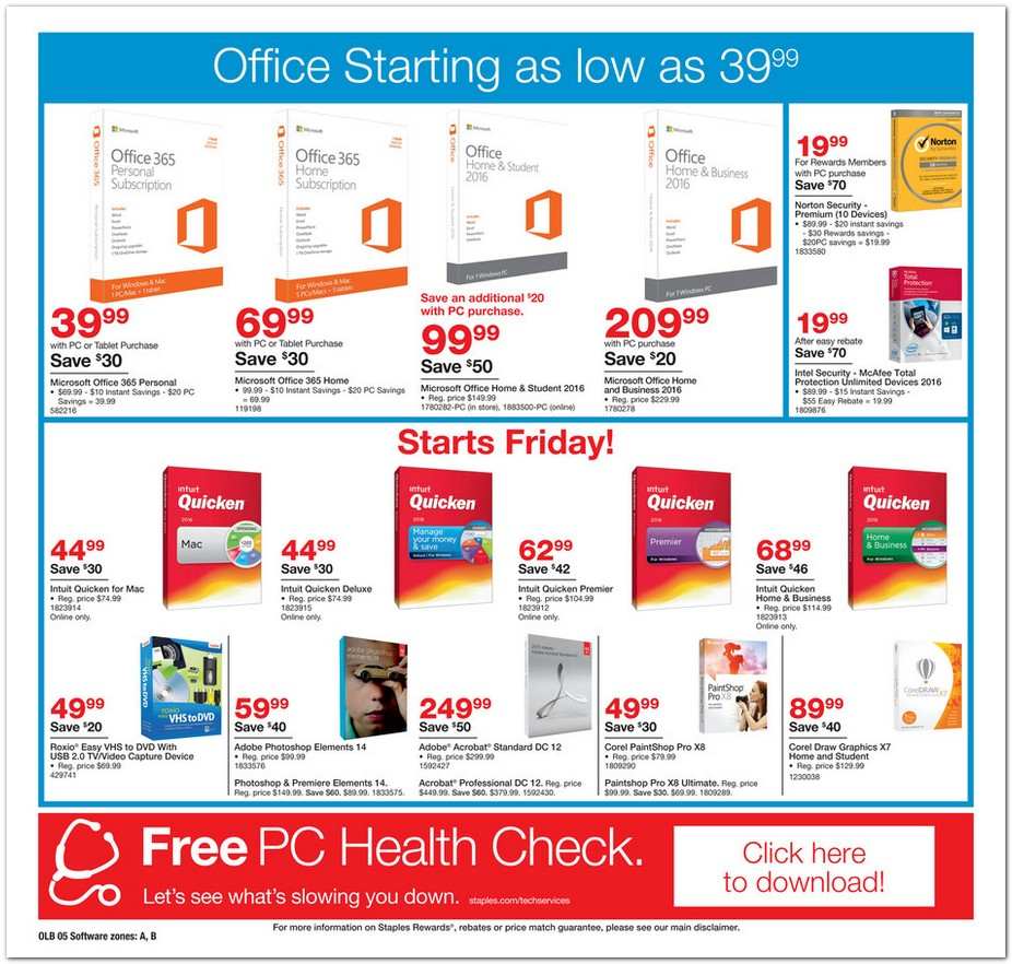 Staples-Black-Friday-Ad-Scans-2015-p13