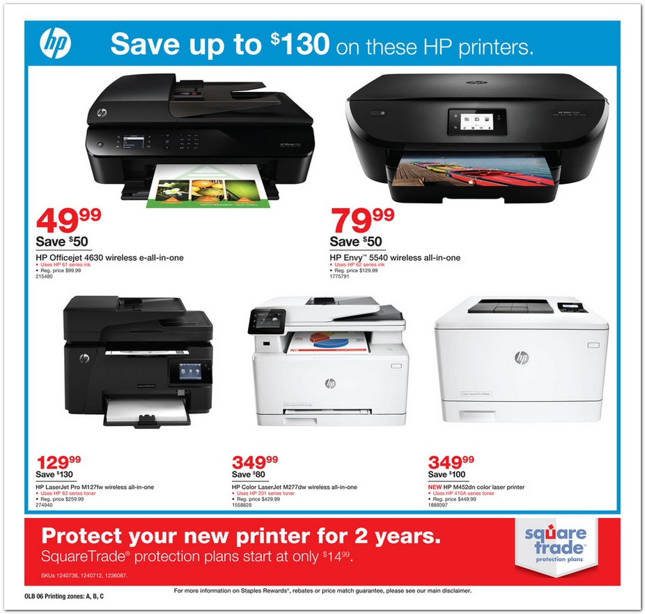 Staples-Black-Friday-Ad-Scans-2015-p14