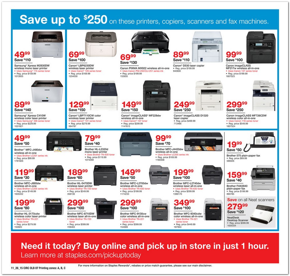 Staples-Black-Friday-Ad-Scans-2015-p15