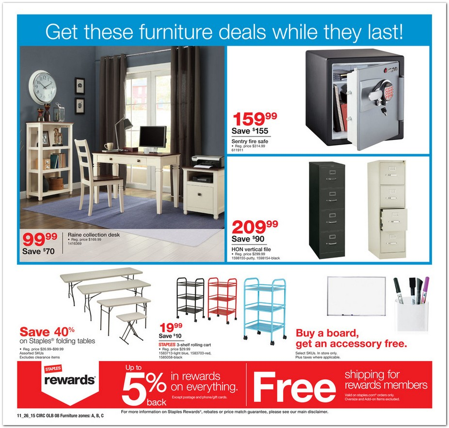 Staples-Black-Friday-Ad-Scans-2015-p16