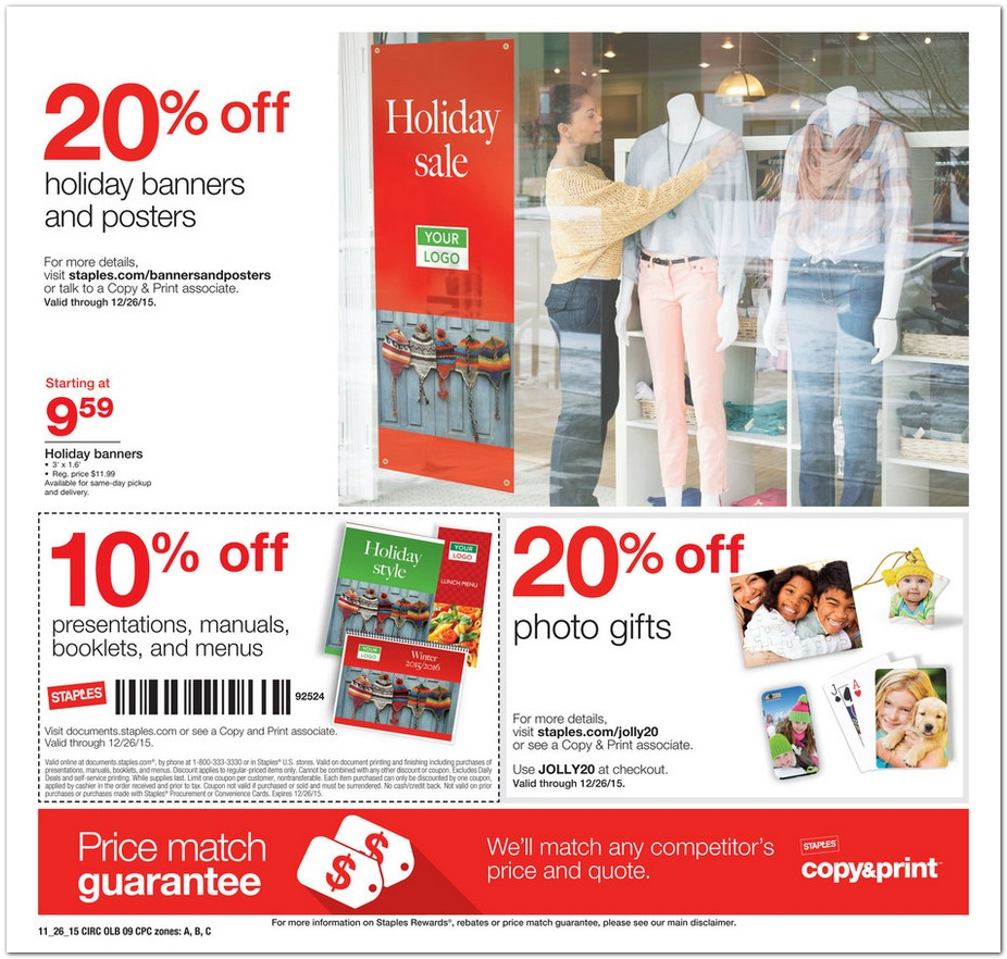 Staples-Black-Friday-Ad-Scans-2015-p17