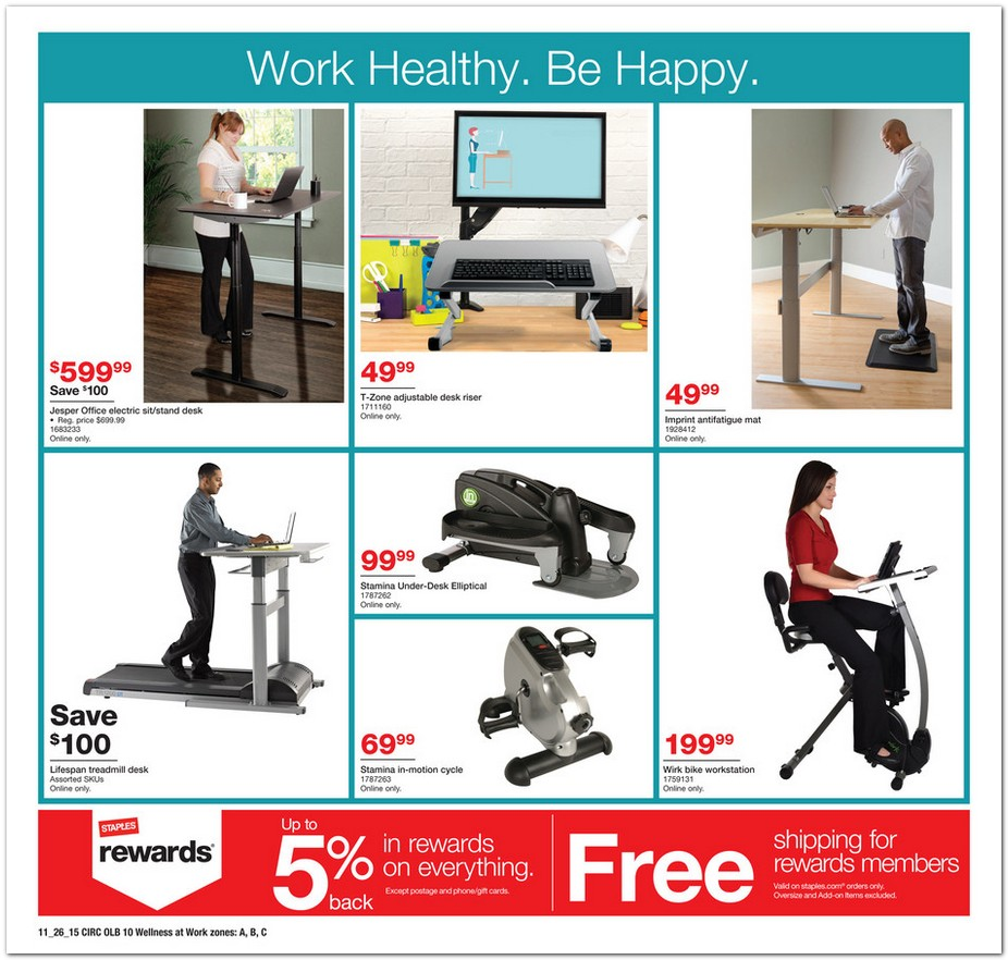 Staples-Black-Friday-Ad-Scans-2015-p18