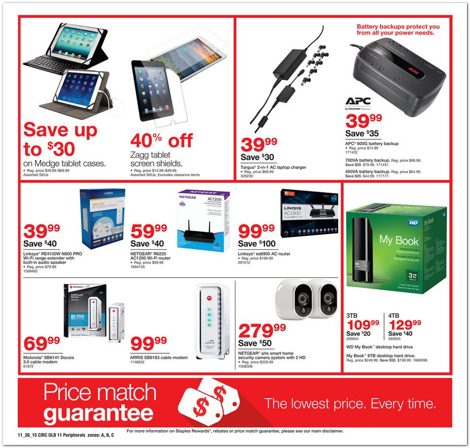 Staples-Black-Friday-Ad-Scans-2015-p19