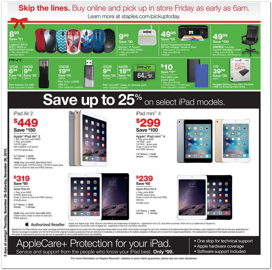 Staples-Black-Friday-Ad-Scans-2015-p2