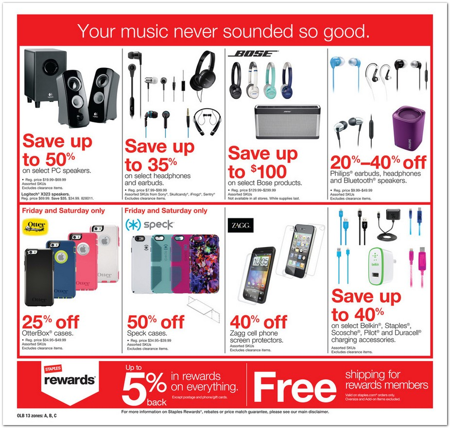 Staples-Black-Friday-Ad-Scans-2015-p20