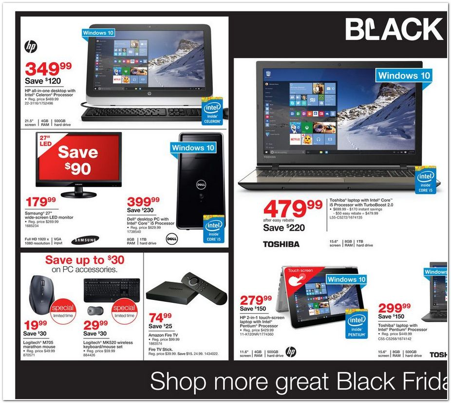 Staples-Black-Friday-Ad-Scans-2015-p3