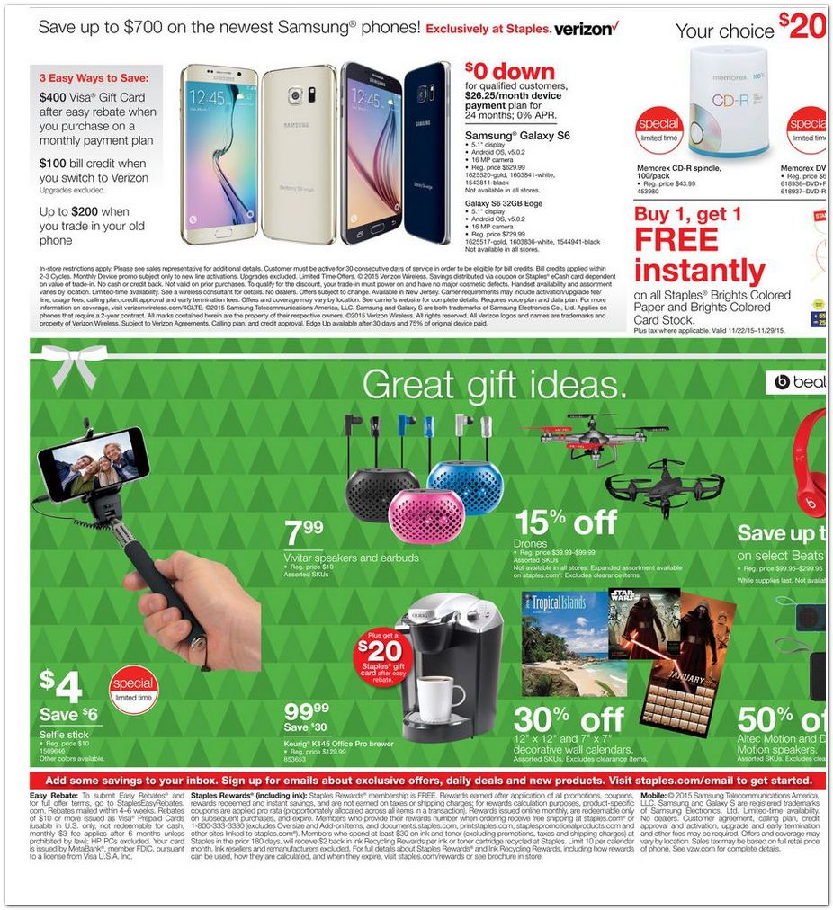 Staples-Black-Friday-Ad-Scans-2015-p4
