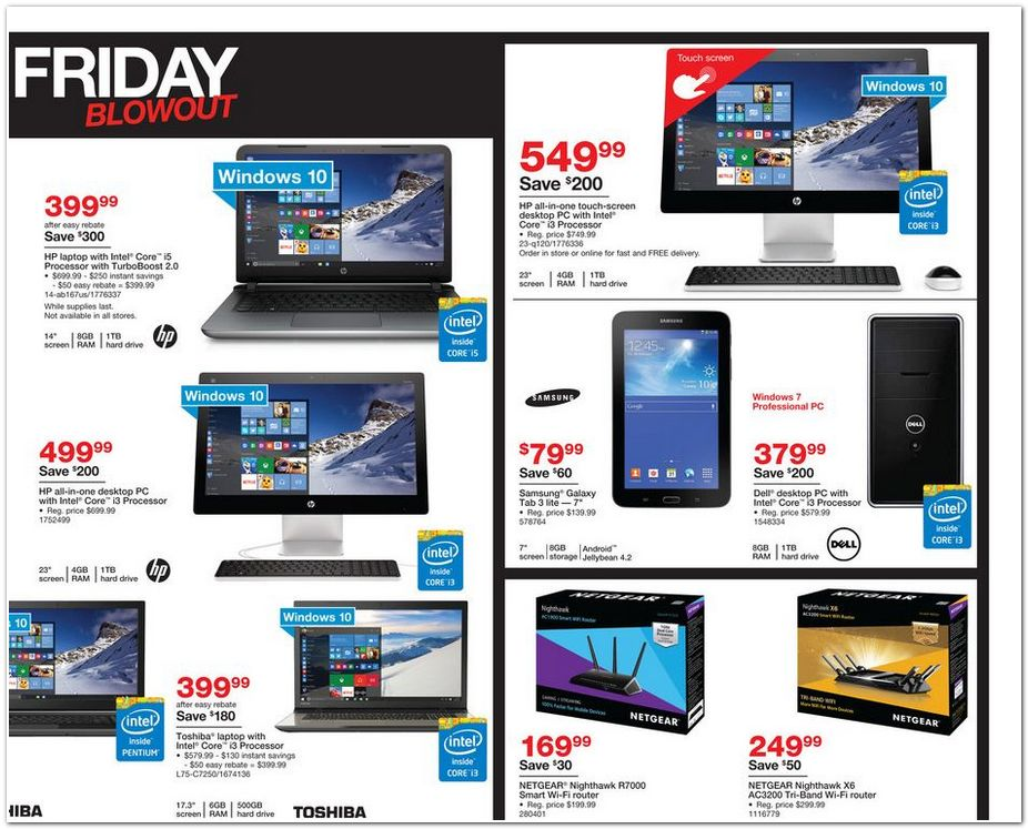 Staples-Black-Friday-Ad-Scans-2015-p5