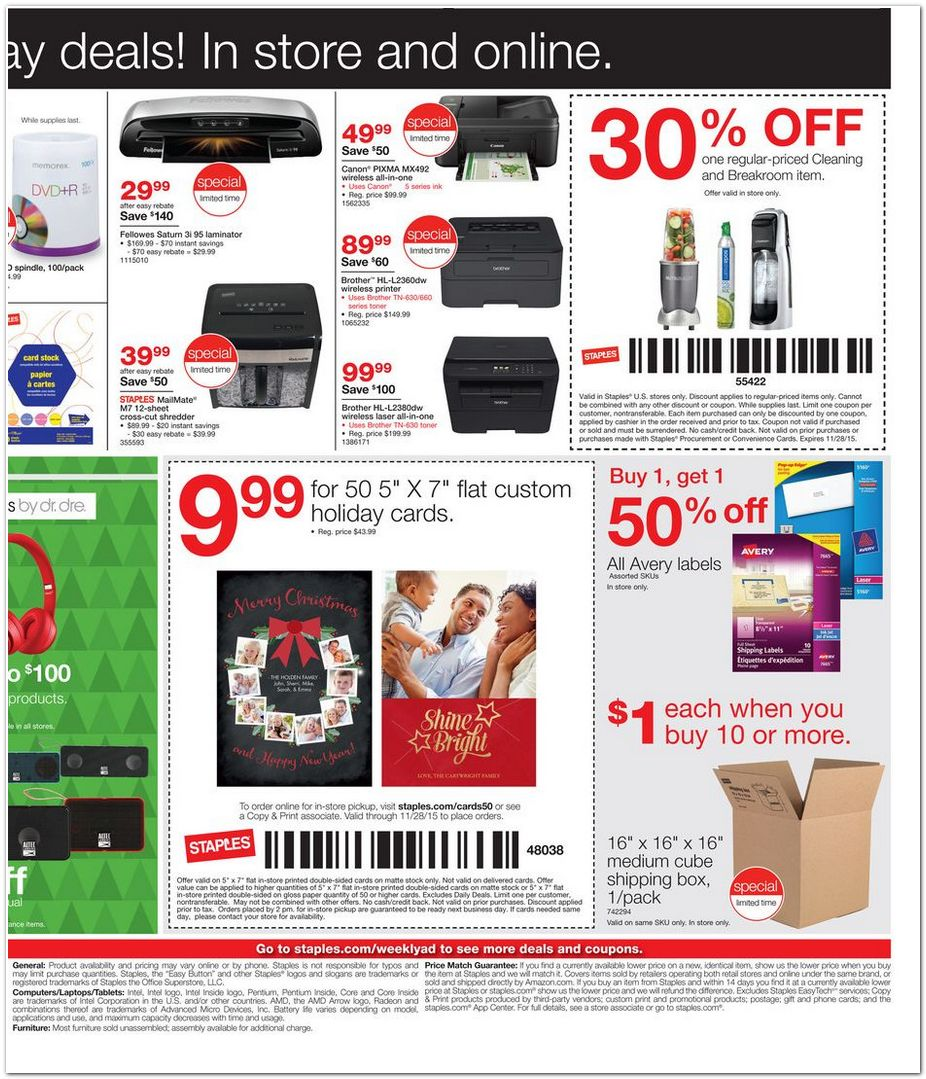 Staples-Black-Friday-Ad-Scans-2015-p6