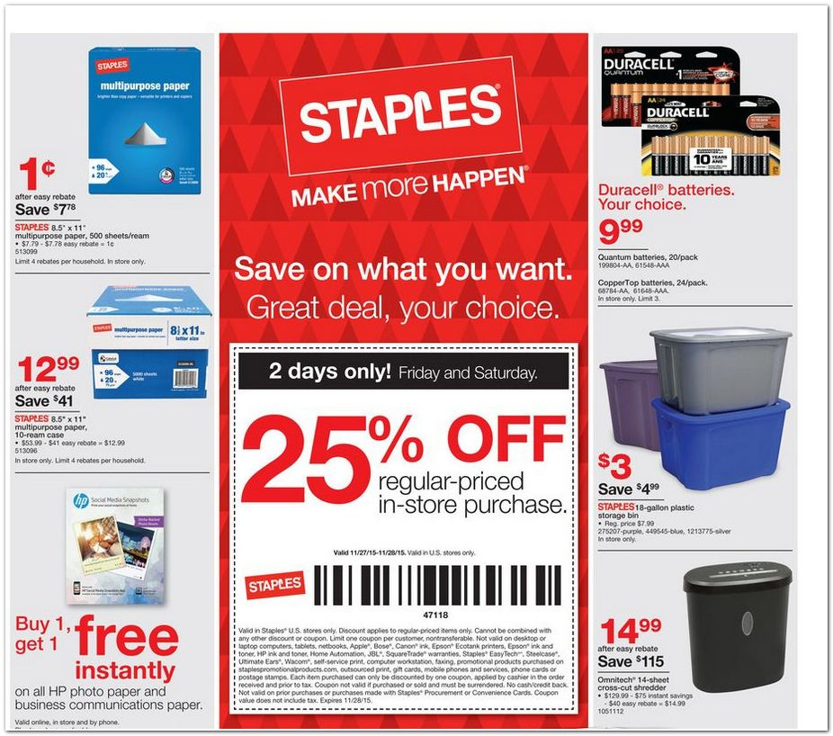 Staples-Black-Friday-Ad-Scans-2015-p7