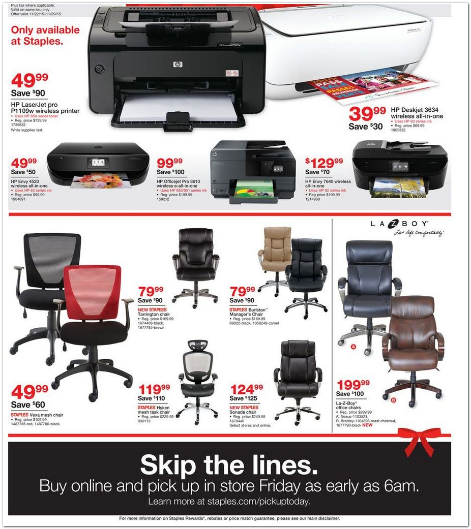 Staples-Black-Friday-Ad-Scans-2015-p8
