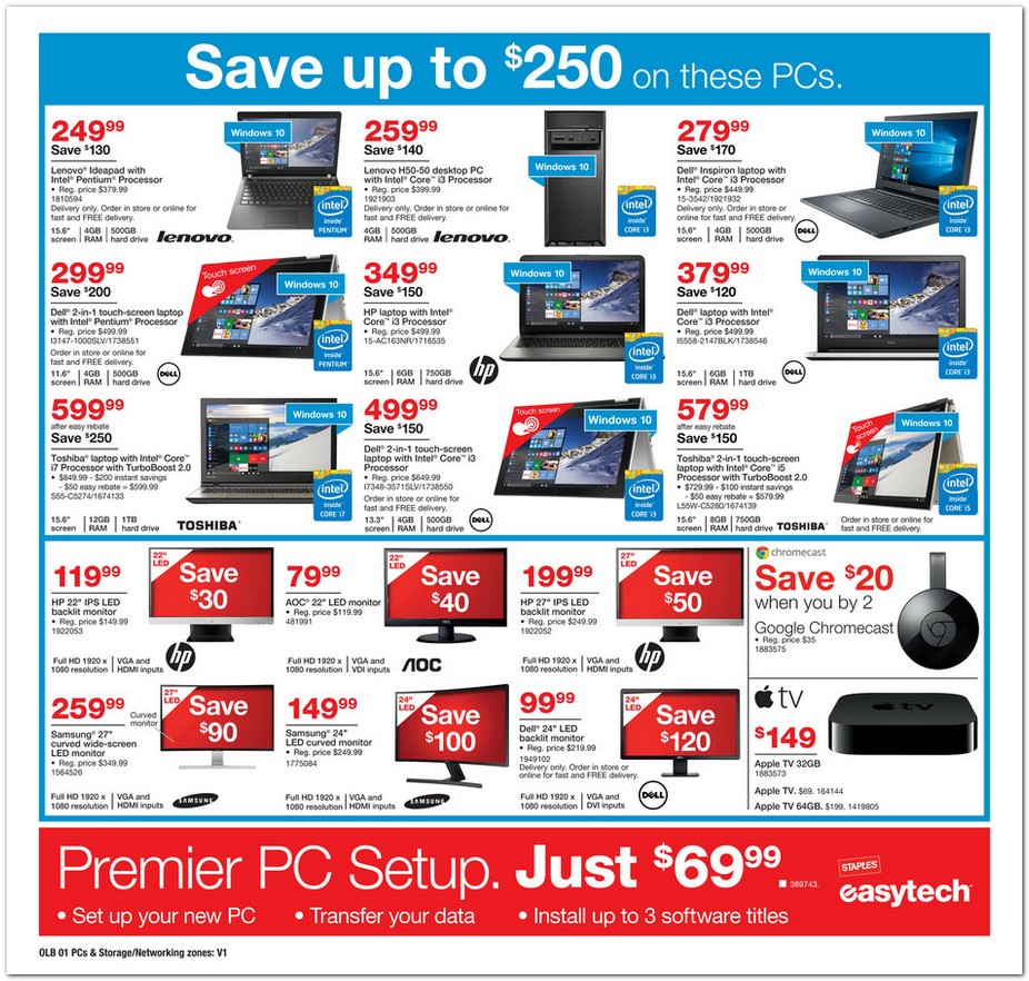 Staples-Black-Friday-Ad-Scans-2015-p9