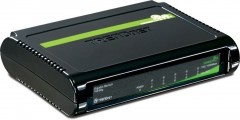 TRENDNET_5-port-gigabit-ethernet-switch-plastic