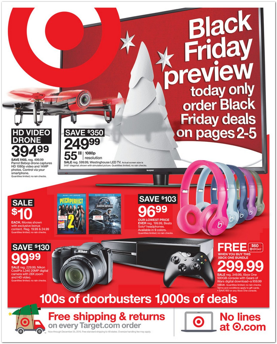 Target-black-friday-ad-scan-2015-p1