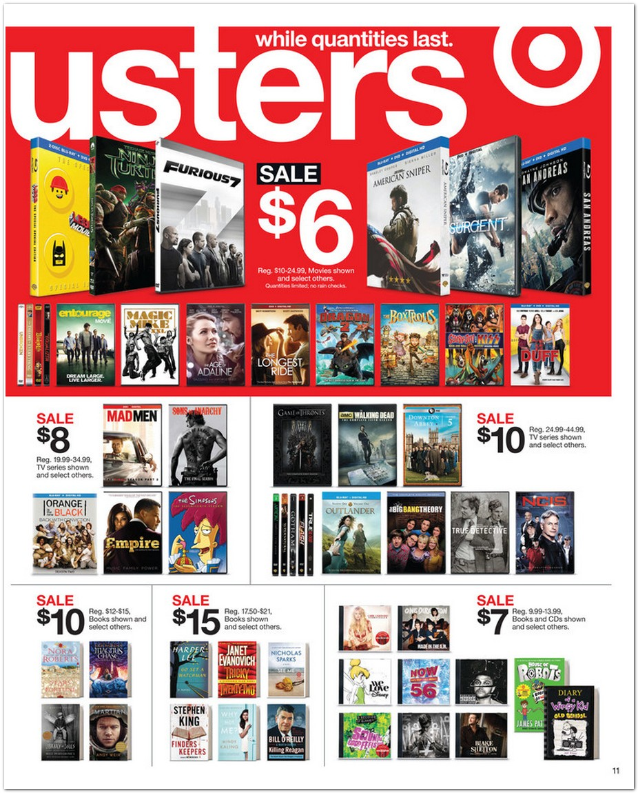 Target-black-friday-ad-scan-2015-p11