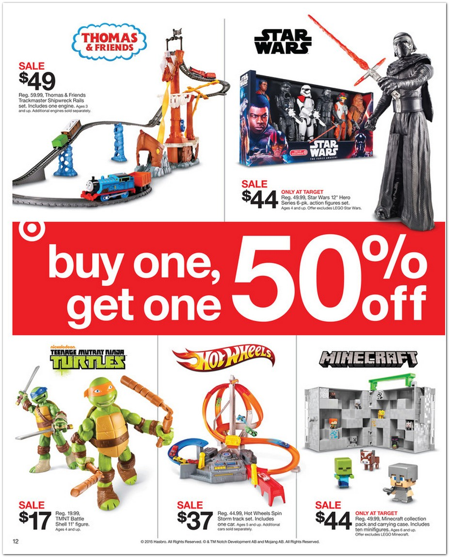 Target-black-friday-ad-scan-2015-p12