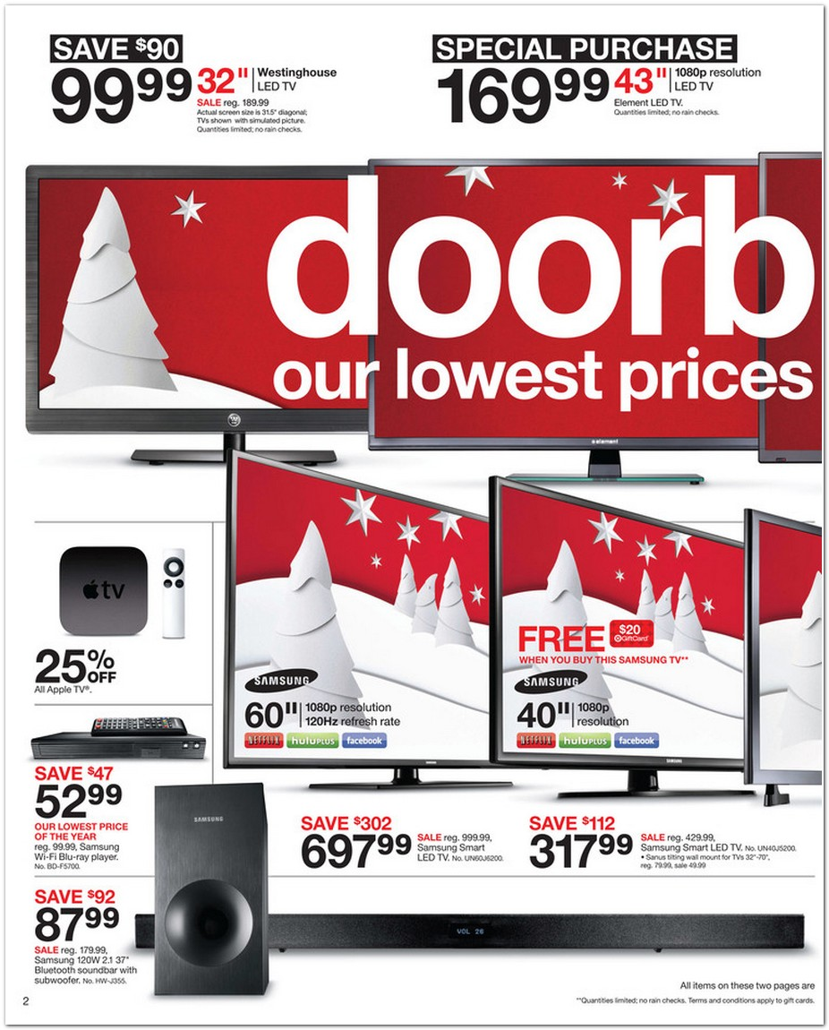 Target-black-friday-ad-scan-2015-p2