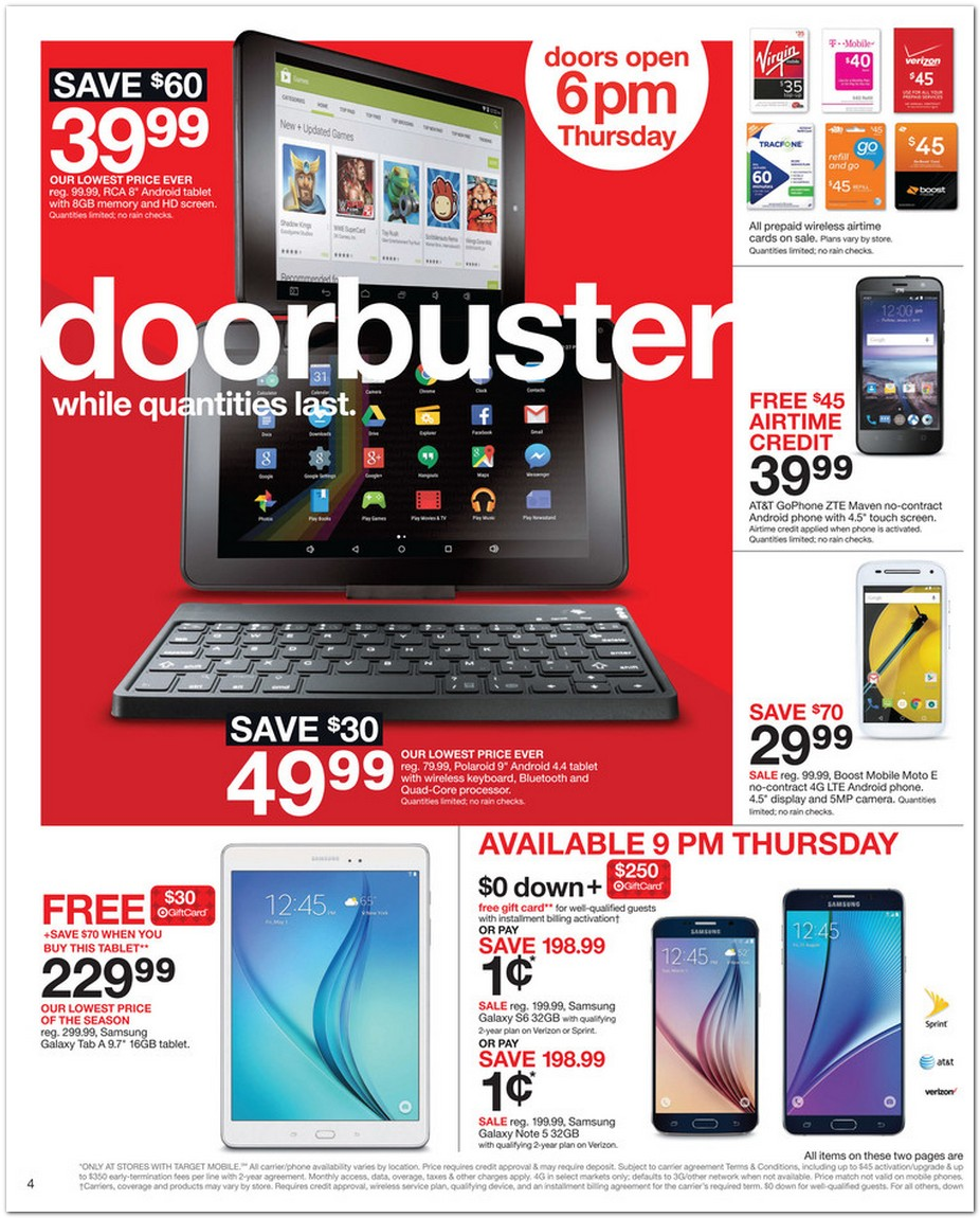 Target-black-friday-ad-scan-2015-p4