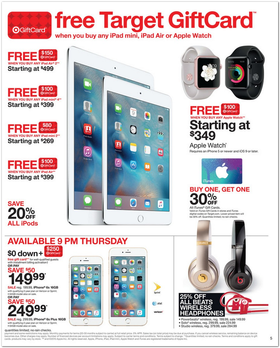 Target-black-friday-ad-scan-2015-p5