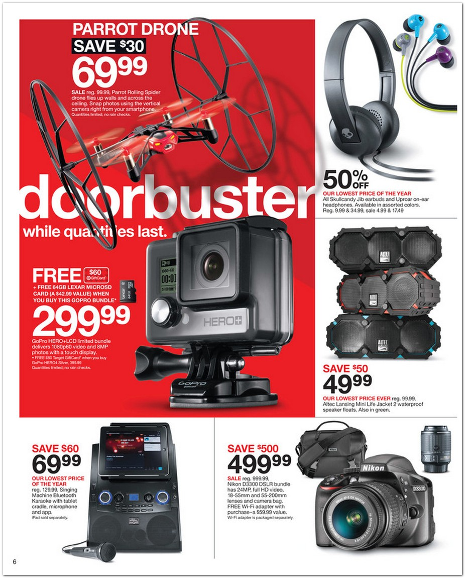 Target-black-friday-ad-scan-2015-p6