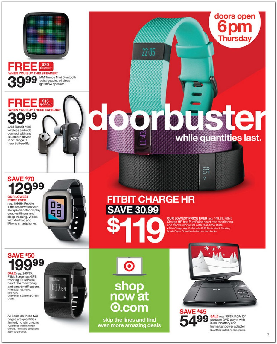 Target-black-friday-ad-scan-2015-p7
