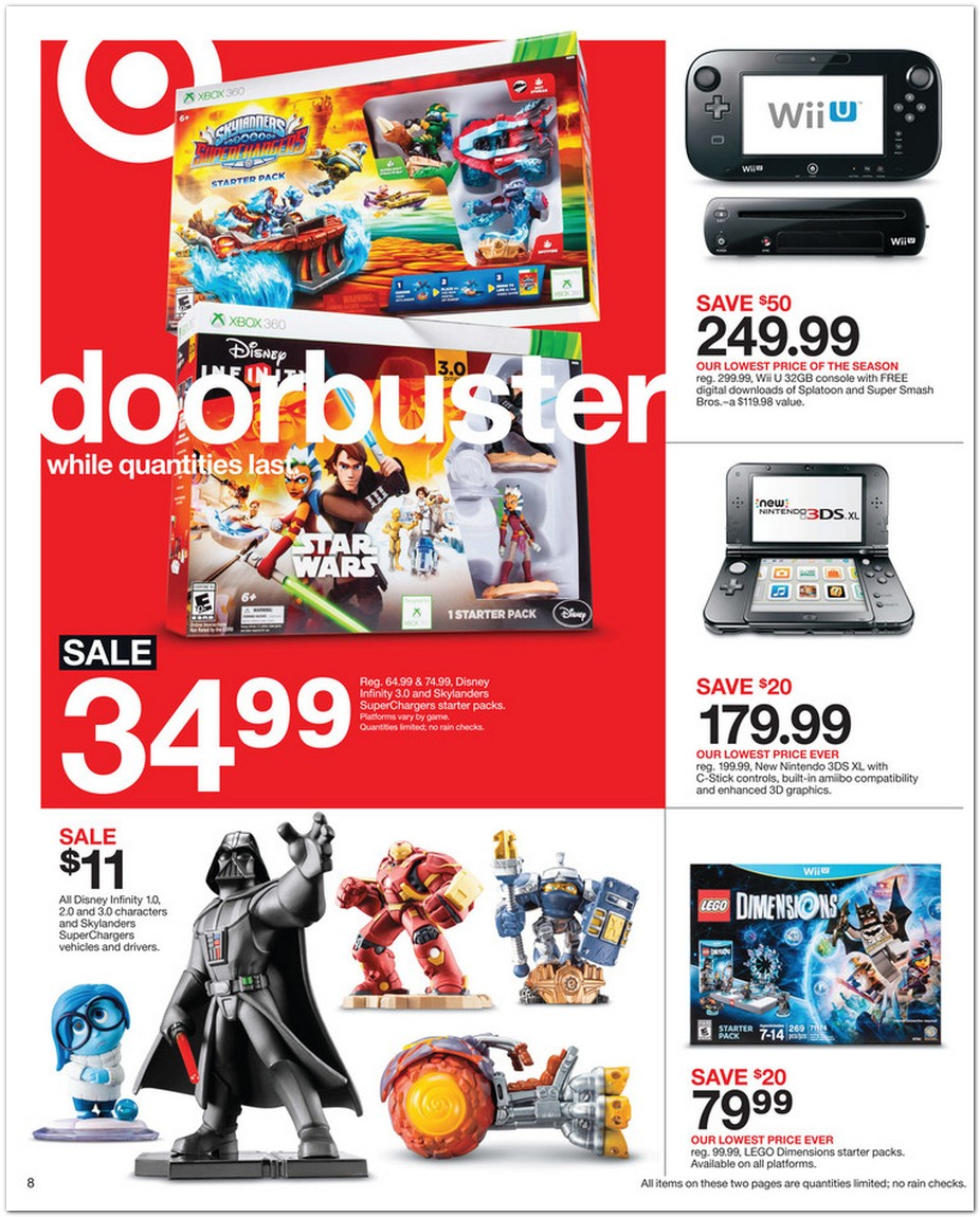 Target-black-friday-ad-scan-2015-p8