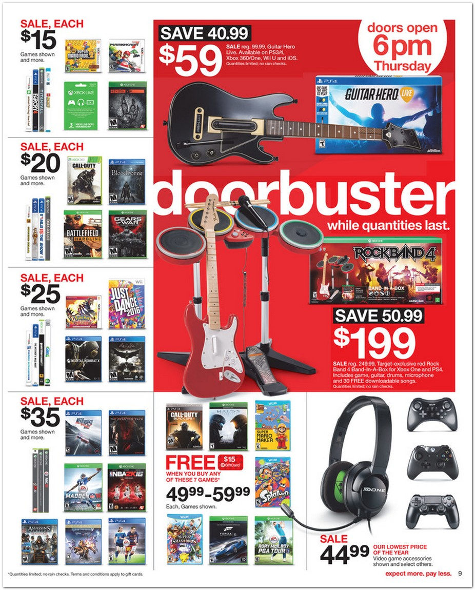 Target-black-friday-ad-scan-2015-p9