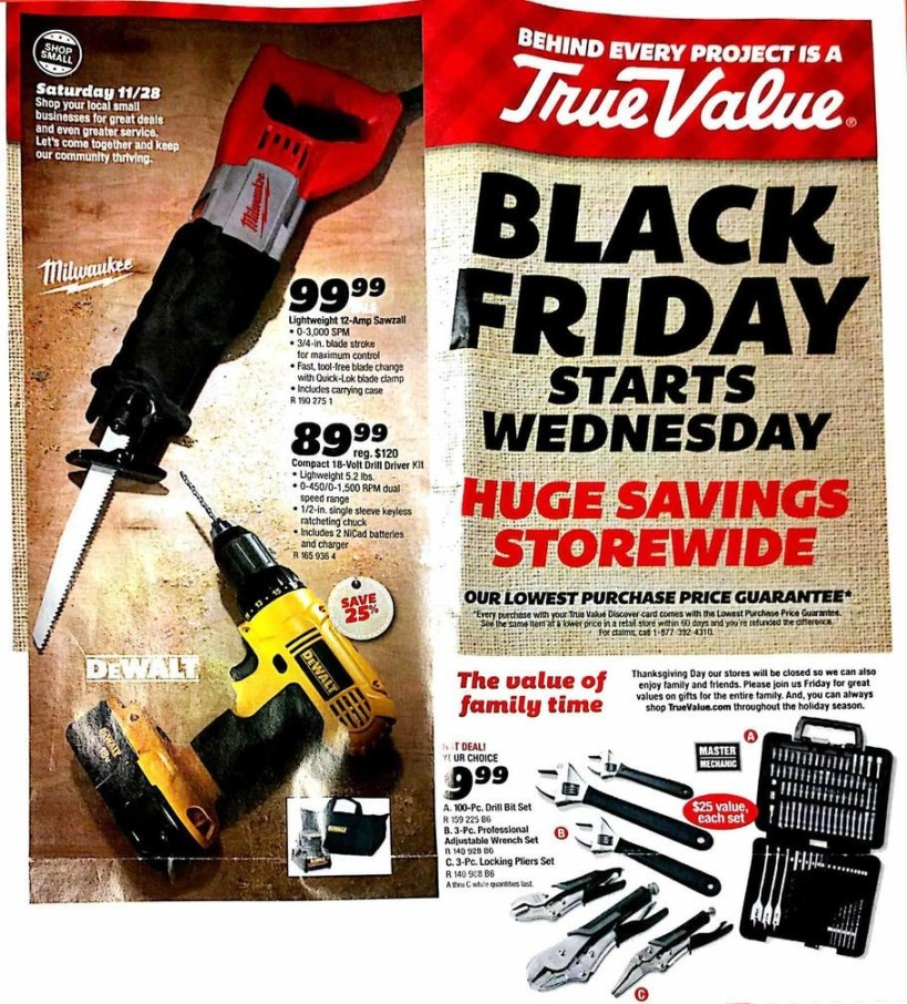 True-Value-black-friday-ad-2015-p1