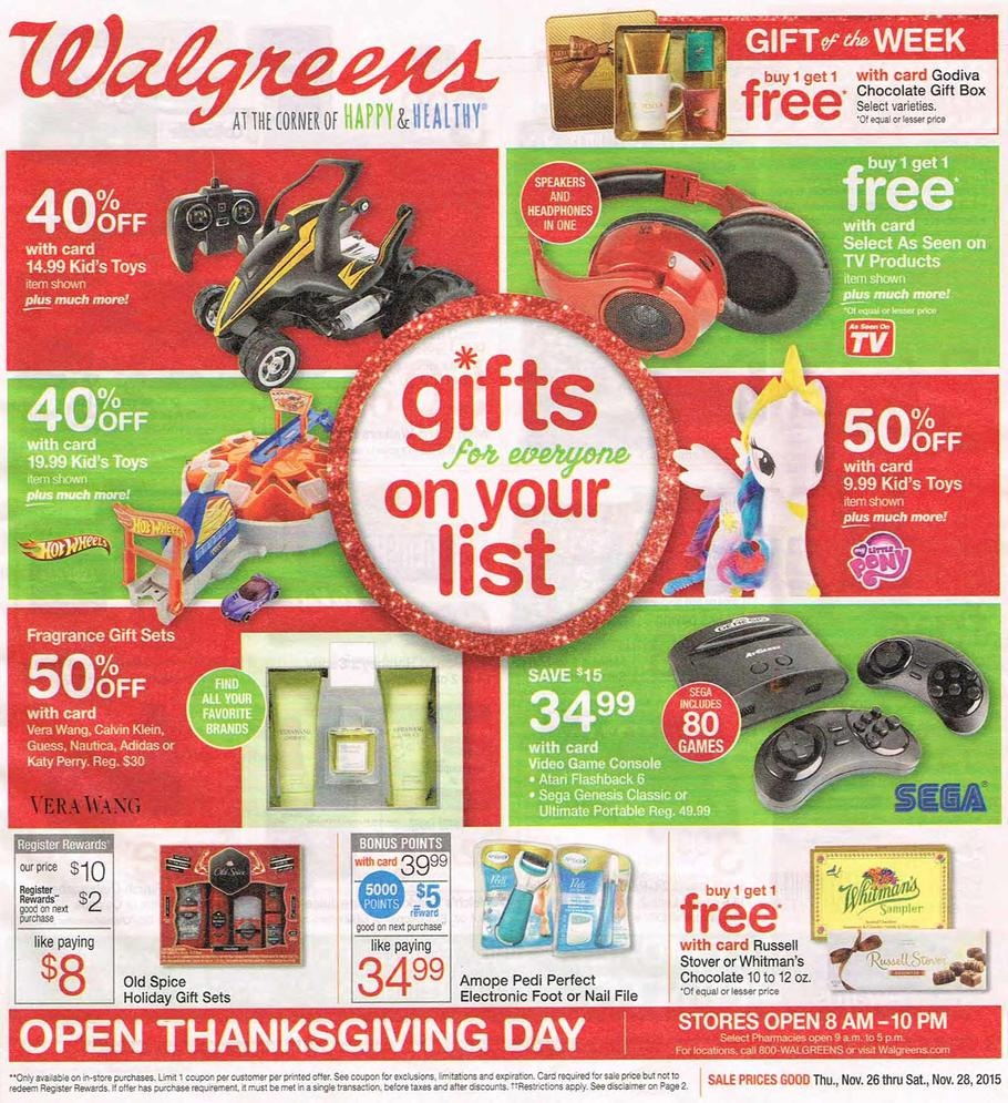 Walgreens-black-friday-ad-scan-2015-p1
