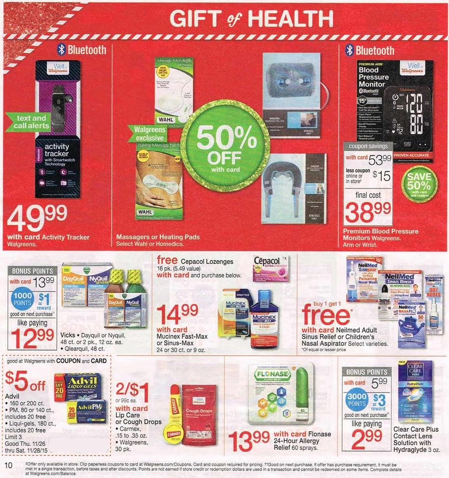 Walgreens-black-friday-ad-scan-2015-p10