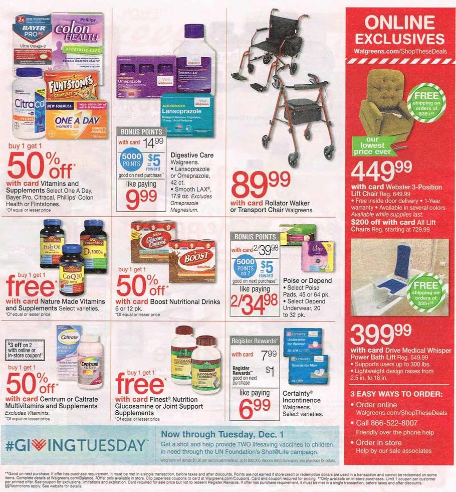 Walgreens-black-friday-ad-scan-2015-p11